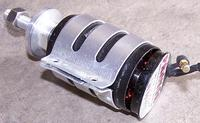 Name: 100_1414.jpg