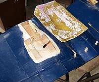 Name: 100_2005.jpg