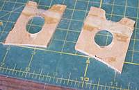 Name: 100_2006.jpg