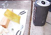 Name: 100_2007.jpg