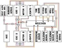 Name: Otter Schematic.jpg