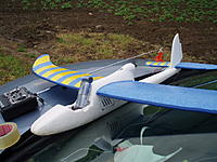 Name: easystripes.jpg
