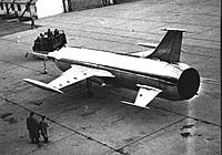 Name: Leduc 022.jpg
