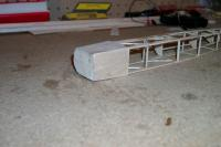 Name: 05130003.jpg