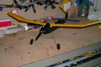 Name: 05200001.jpg