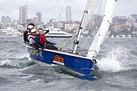 Name: sb3 sydney harbour regatta.jpg