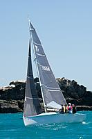 Name: coral sea race.jpg