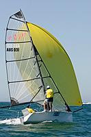 Name: isaf worlds.jpg