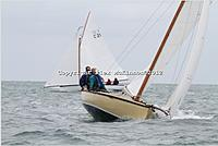 Name: ac steering nationals 2012.jpg