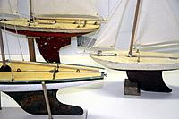 Name: Andrews Star boats 1.jpg