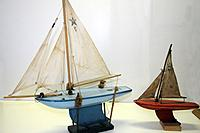 Name: Andrews Star boats 3.jpg
