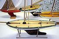 Name: Andrews Star boats 4.jpg