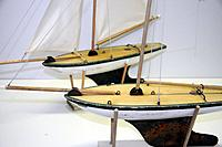 Name: Andrews Star boats 5.jpg