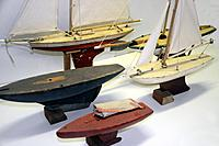 Name: Andrews Star boats 6.jpg