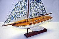 Name: Andrews Star boats 11.jpg