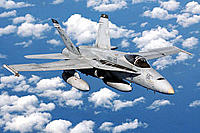 Name: 300px-USMC_FA-18_Hornet.jpg