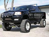 Name: 2003 ford f150 6.jpg