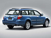 Name: 2006-Subaru-Outback-Sport-3.jpg