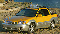 Name: Subaru-Baja-607.jpg