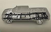 Name: 2011-chevrolet-silverado-hd-chassis.jpg