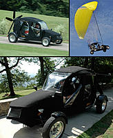 Name: Flying-Car-Itec-Maverick-Sport-Fly-Drive.jpg