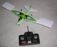 Name: aa-wingmod1.jpg