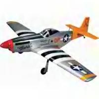 Name: mustang h9.jpg