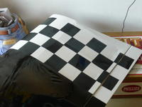 Name: stuff 044.jpg