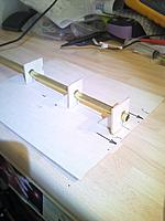 Name: Tube Jig.jpg