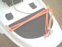 Name: 0830080917.jpg