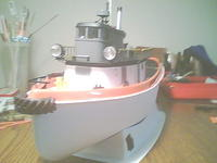 Name: 0901082112a.jpg