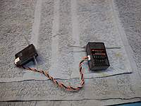 Name: 100_0052.jpg