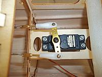 Name: 100_0134.jpg