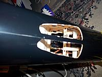 Name: 100_0136.jpg