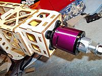 Name: 100_0139.jpg