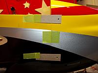Name: 100_0143.jpg