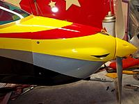 Name: 100_0142.jpg
