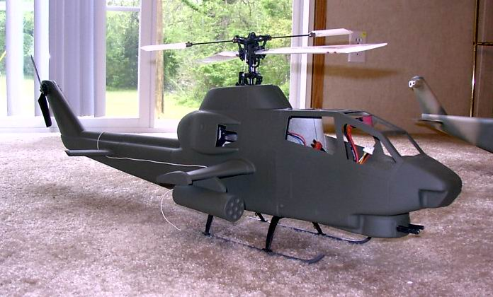 Name: PDR_0206.jpg