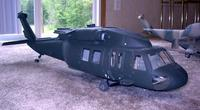 Name: PDR_0207.jpg