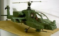 Name: 450AH64.jpg