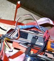 Name: PDR_0431.jpg