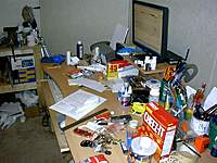 Name: PDR_0407.jpg