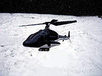 Name: Airwolf%20Blade%20MSR.jpg
