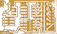 Name: PCB-V1.jpg