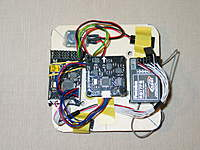 Name: IMG_7017.jpg