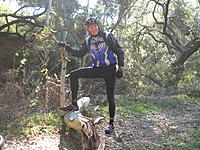 Name: DSCN1609.jpg