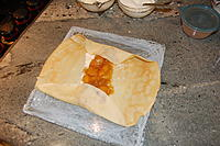 Name: DSC_0660.jpg