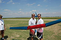 Name: DSC_0752.jpg