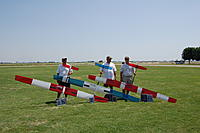 Name: DSC_0845.jpg