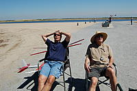 Name: DSC_1055.jpg